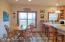 685 7th Ave, Hammond, OR 97121