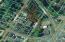 SW Alder (Adj to 40 SW Alder Ave) Ave, Warrenton, OR 97146