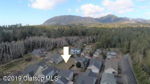 10565 Meadow Lark Ln, Manzanita, OR 97130