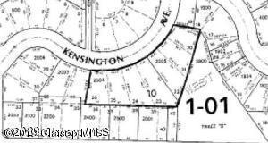 v/l adj to 25 W Kensington, Astoria, OR 97103