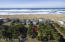 Turnkey vacation rental on seven miles of white sand beach.