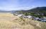 26550 Beach Dr, Rockaway Beach, OR 97136