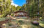 31987 Clatsop Ln, Arch Cape, OR 97102