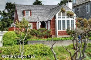 1741 S Prom, Seaside, OR 97006