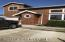 760 Ave Q, Seaside, OR 97138