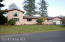 91635 Smith Lake Rd, Warrenton, OR 97103