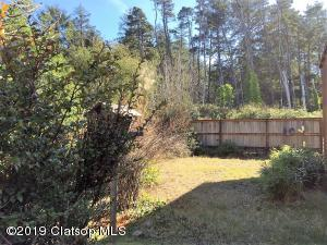 Lot 20 Sitka Ln, Manzanita, OR 97130