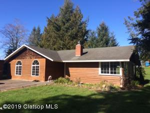 35551 Little Ln, Astoria, OR 97103