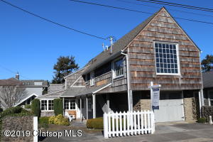 1520 Beach Dr, Seaside, OR 97138