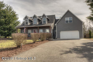 36392 River Point Dr, Astoria, OR 97103
