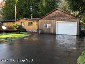 92811 John Day River Rd, Astoria, OR 97103