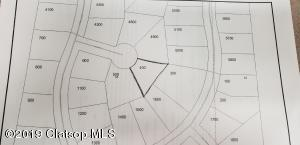 Lot 98 The Reserve, Gearhart, OR 97138