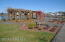 2850 Mill Pond Ln, Astoria, OR 97103