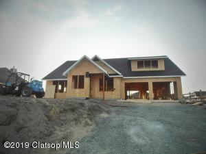 4998 Drummond Dr, Gearhart, OR 97138