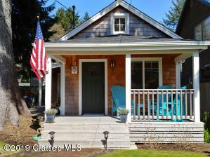 280 E. Harrison St., Cannon Beach, OR 97110