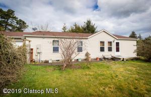 1330 Cottonwood Ln, Gearhart, OR 97138