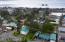 1085 S Coral St, Rockaway Beach, OR 97136