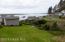 Lot 2600 Harborview Dr, Rockaway Beach, OR 97136