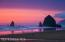 596 Antler Road, Cannon Beach, OR 97110