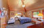 2952 Keepsake Dr, Seaside, OR 97138