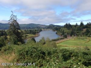 Lot 1 Riverview Meadows LN, Nehalem, OR 97131