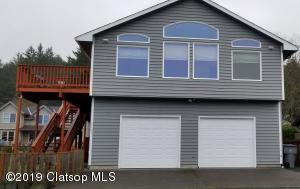 3747 W Chinook Ave, Cannon Beach, OR 97110