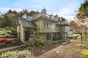 3523 S Hemlock St, #3, Cannon Beach, OR 97110