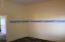 731 12th Ave, Seaside, OR 97138