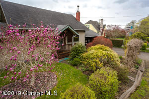 91978 Lewis and Clark Rd, Astoria, OR 97103