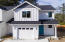 25 NW 6th Pl, Warrenton, OR 97146
