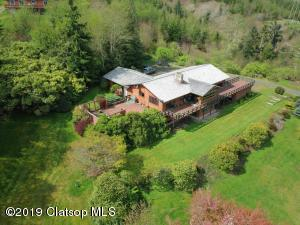 91050 Youngs River Rd, Astoria, OR 97103