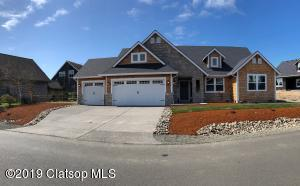 4804 Drummond Dr, Gearhart, OR 97138