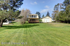 90704 Clark Rd, Warrenton, OR 97146