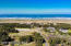 89763 Sea Breeze Dr, Warrenton, OR 97146