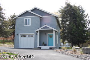 2 Ashley Ln, Gearhart