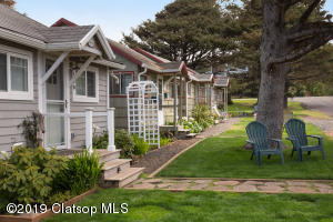 180 Coos St, Cannon Beach, OR 97103
