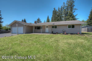 92722 Fir Rd, Astoria, OR 97103