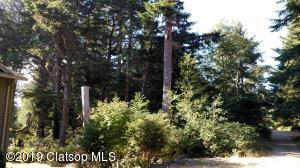 Woodland Heights Rd, Lot # 3500, Arch Cape, OR 97102