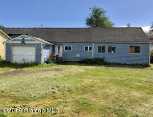 436 Pacific Drive, Hammond, OR 97121