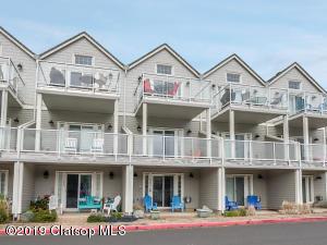 205 N Miller St, Rockaway Beach, OR 97136