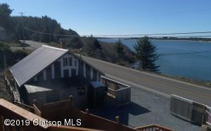 29685 Highway 101, Rockaway Beach, OR 97136