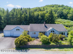 37670 North Fork RD, Nehalem, OR 97131