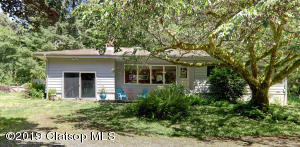 615 N Elm St, Cannon Beach, OR 97110