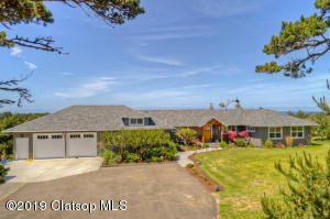 89352 Manion Dr, Warrenton, OR 97146