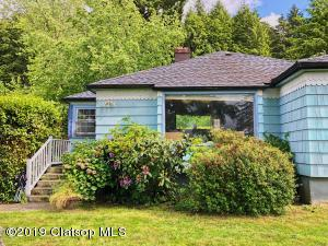 923 26th St, Astoria, OR 97103