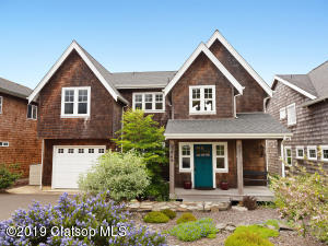 3064 S Hemlock, Cannon Beach, OR 97110