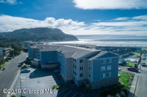 111 Ave U, #308, Seaside, OR 97138
