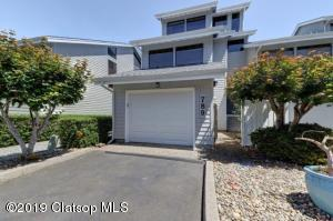 789 5th St, Hammond, OR 97121
