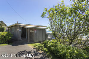 1848 S Hemlock, Cannon Beach, OR 97138