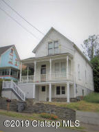 842 Irving Ave, Astoria, OR 97103